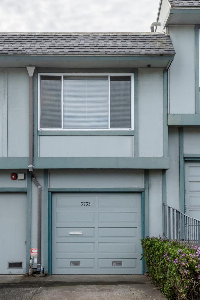 Detail Gallery Image 1 of 1 For 3733 Fairfax Way, South San Francisco,  CA 94080 - 3 Beds | 1/1 Baths