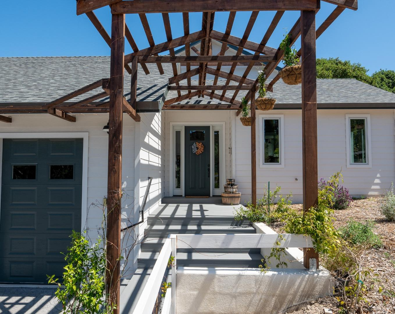 Detail Gallery Image 1 of 63 For 113 San Benancio Rd, Salinas, CA 93908 - 4 Beds | 3/1 Baths