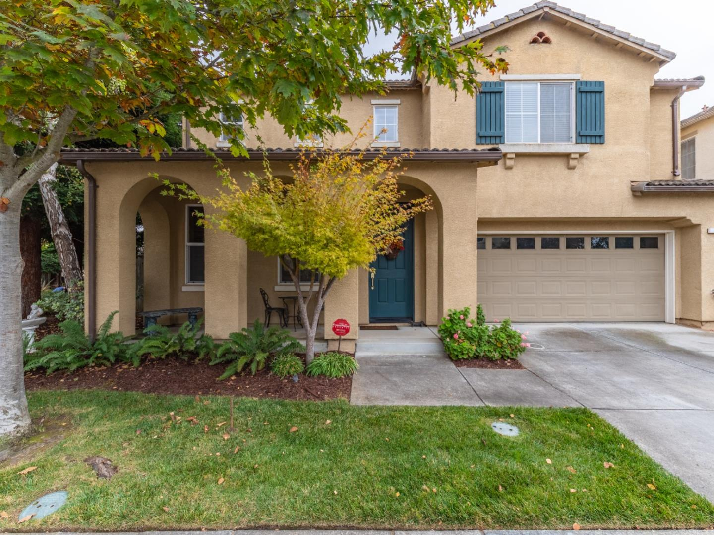 Detail Gallery Image 1 of 1 For 6 Quinta Vista St, Watsonville,  CA 95076 - 5 Beds   3 Baths