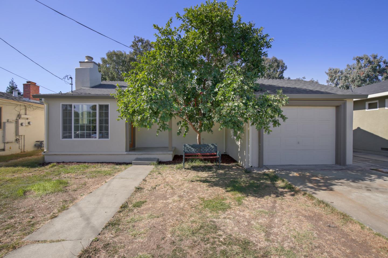 4034 Cheeney Street Santa Clara, CA 95054
