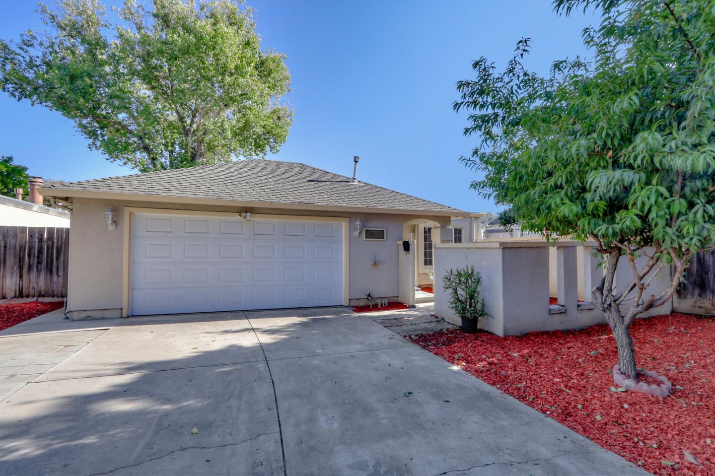 3899 Marfrance DR, Evergreen in Santa Clara County, CA 95121 Home for Sale