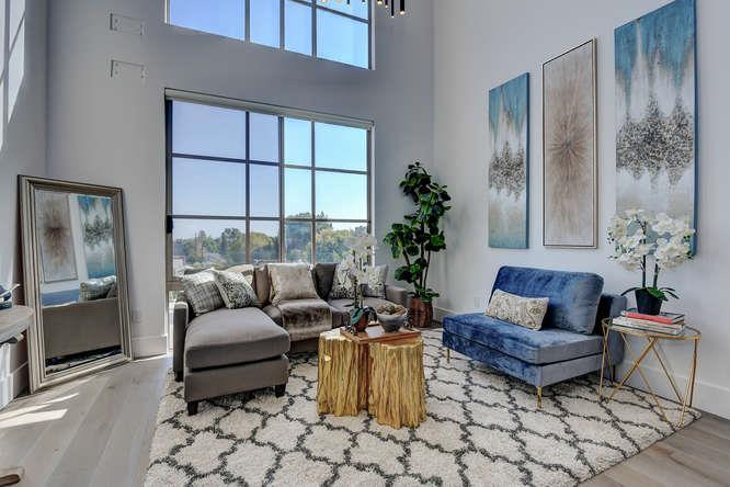 334 Santana Row #314 San Jose, CA 95128