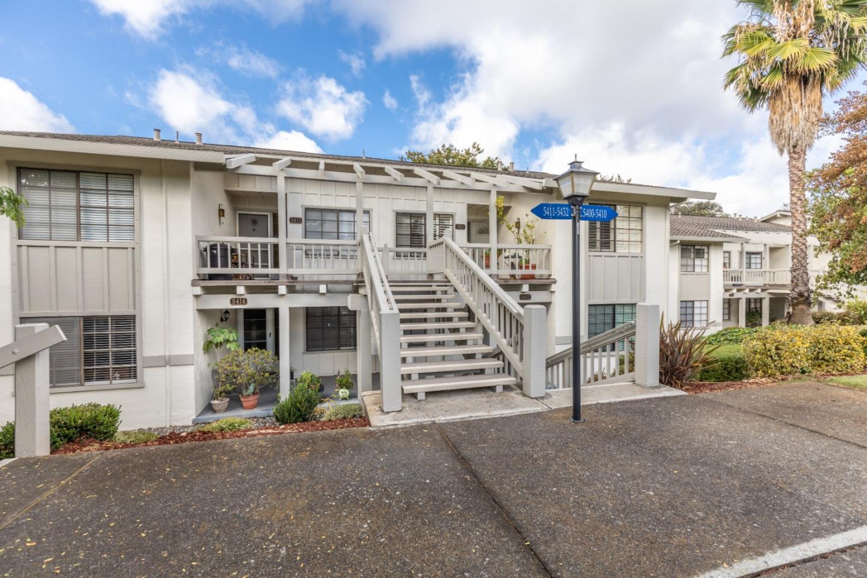 5414 Cribari CT, Evergreen in Santa Clara County, CA 95135 Home for Sale