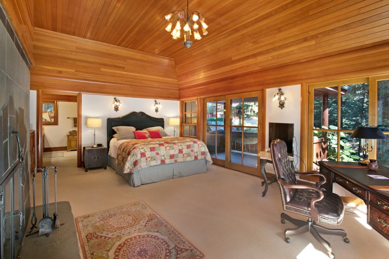 475 Brisa Del Mar, SANTA CRUZ, California 95060, 5 Bedrooms Bedrooms, ,5 BathroomsBathrooms,Residential,For Sale,REDWOOD MEADOWS RANCH,475 Brisa Del Mar,ML81773249