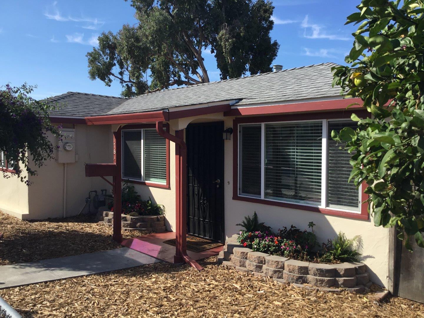 Photo of 1761 Judson ST, SEASIDE, CA 93955