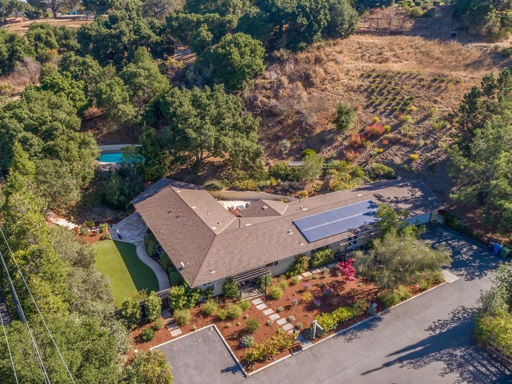 12000 S EL MONTE RD, LOS ALTOS HILLS, CA 94022