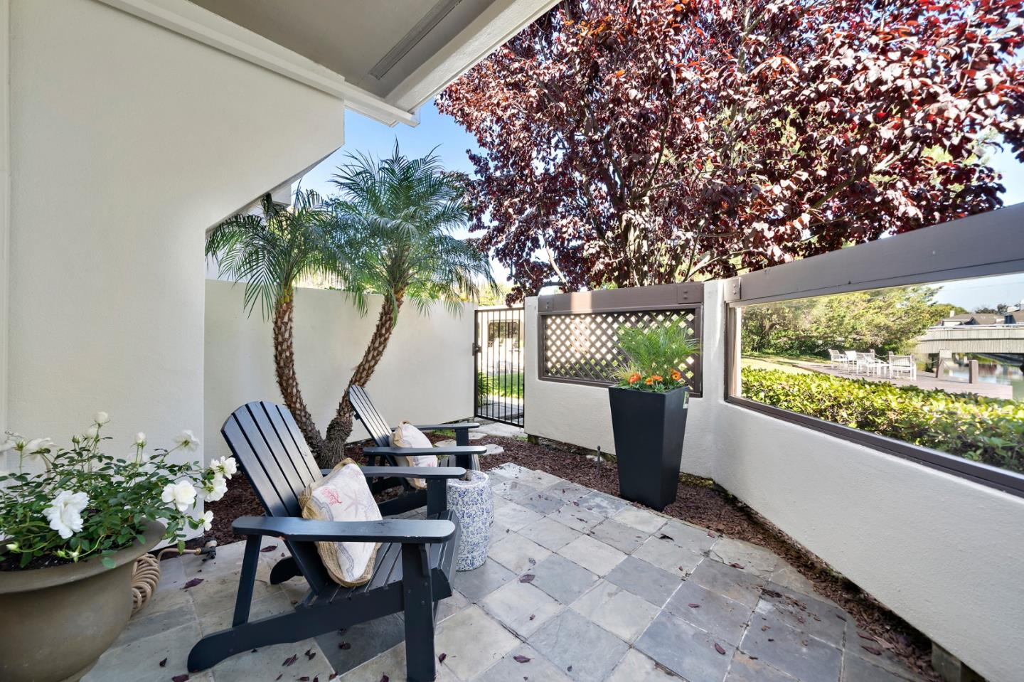 550 Shorebird CIR 2105, Redwood City Waterfront