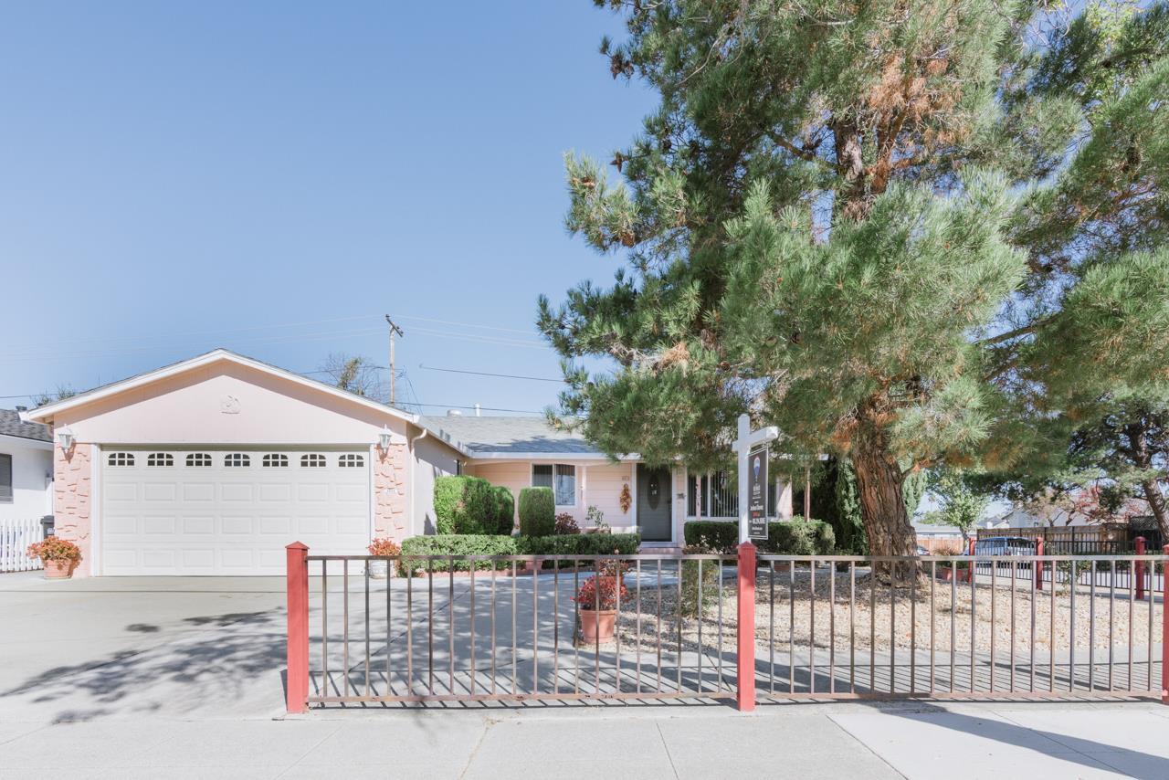 Photo of 4915 Mccoy AVE, SAN JOSE, CA 95130