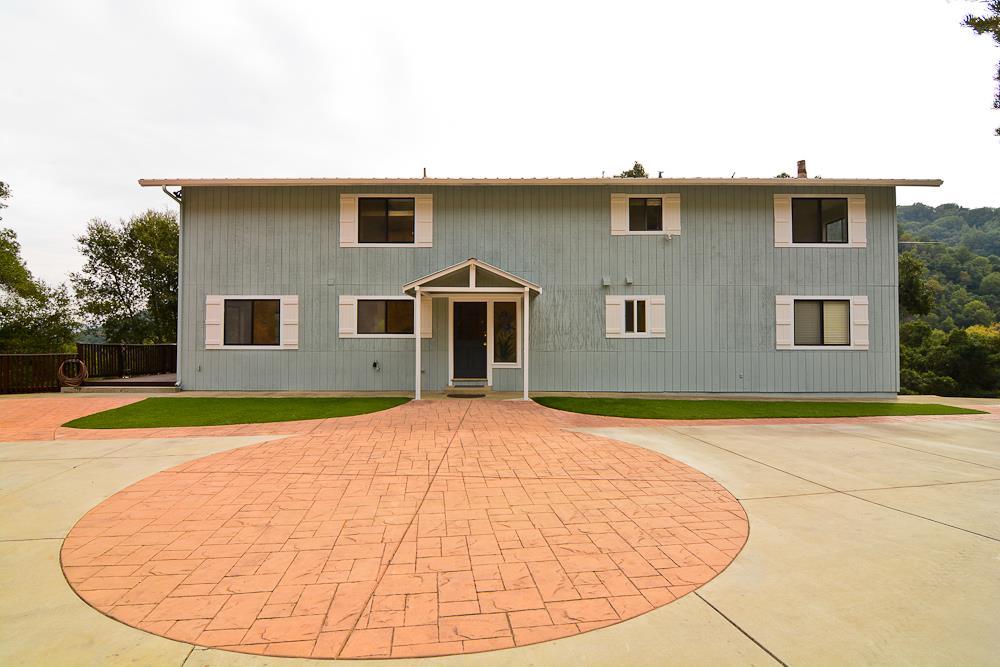 6377 Little Uvas RD, Morgan Hill, California