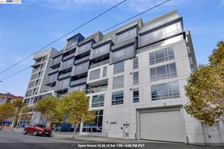 Detail Gallery Image 1 of 1 For 1788 Clay St #607, San Francisco, CA 94109 - 1 Beds   1 Baths