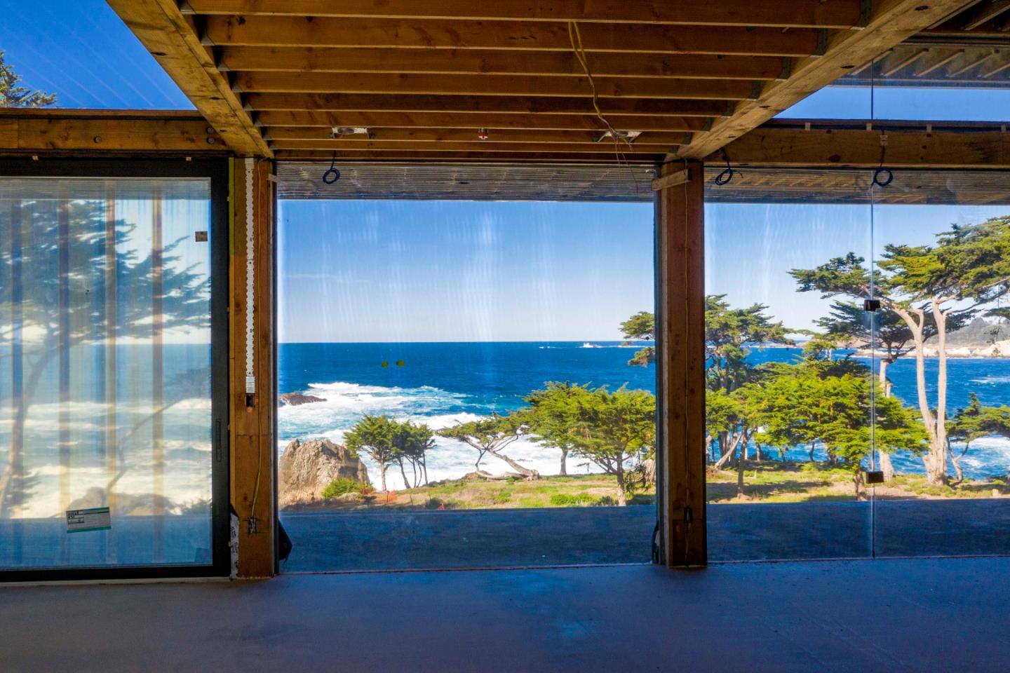 Photo of 165 Spindrift RD, CARMEL, CA 93923