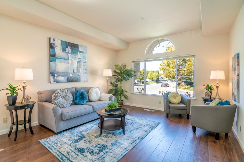 450 Calle Asta, Morgan Hill in Santa Clara County, CA 95037 Home for Sale