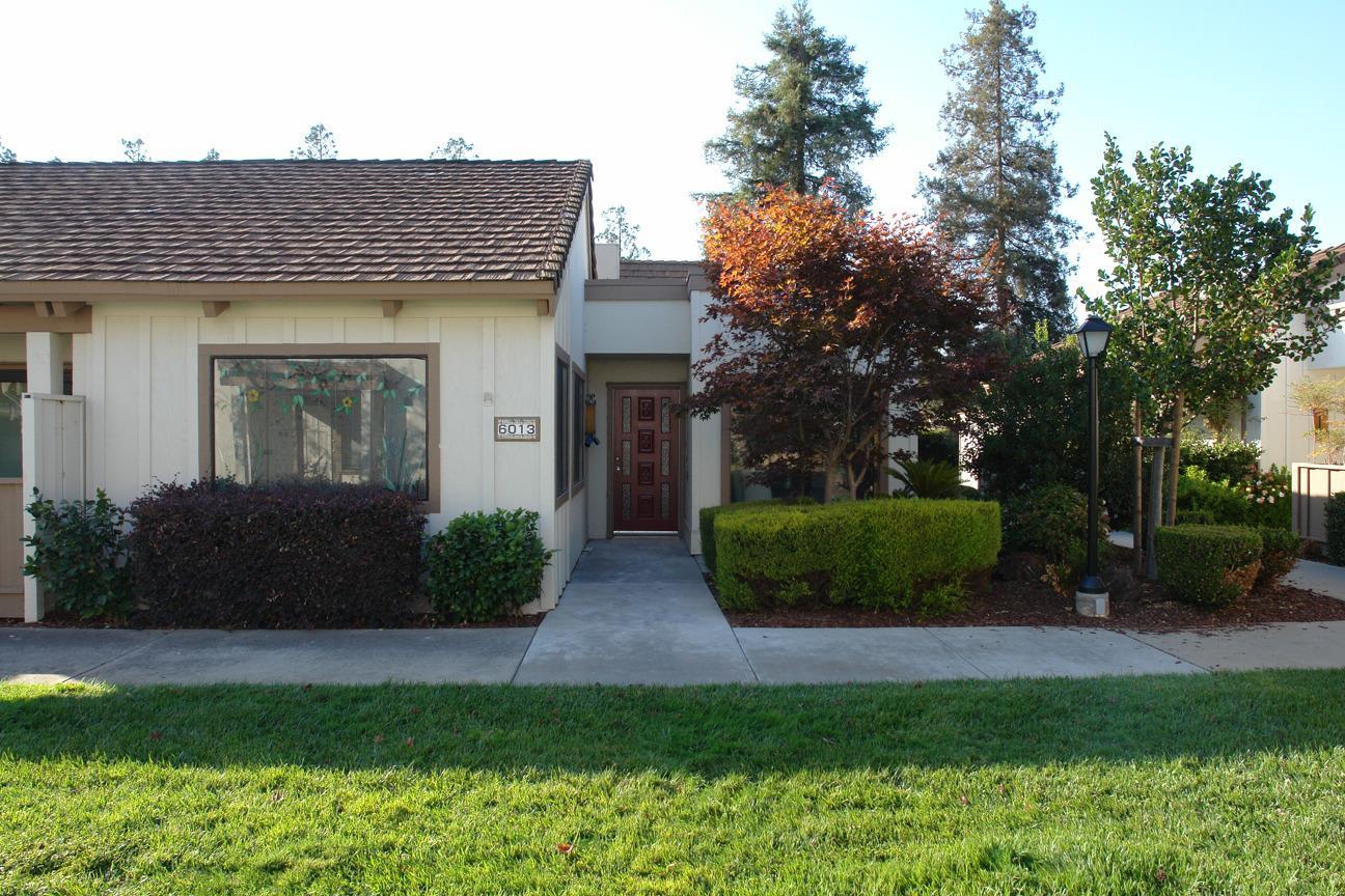 6013 Montgomery CORS, Evergreen, California