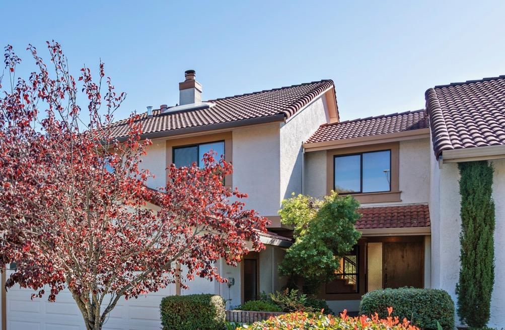 Detail Gallery Image 1 of 1 For 1557 De Anza Blvd, San Mateo,  CA 94403 - 3 Beds | 2/1 Baths