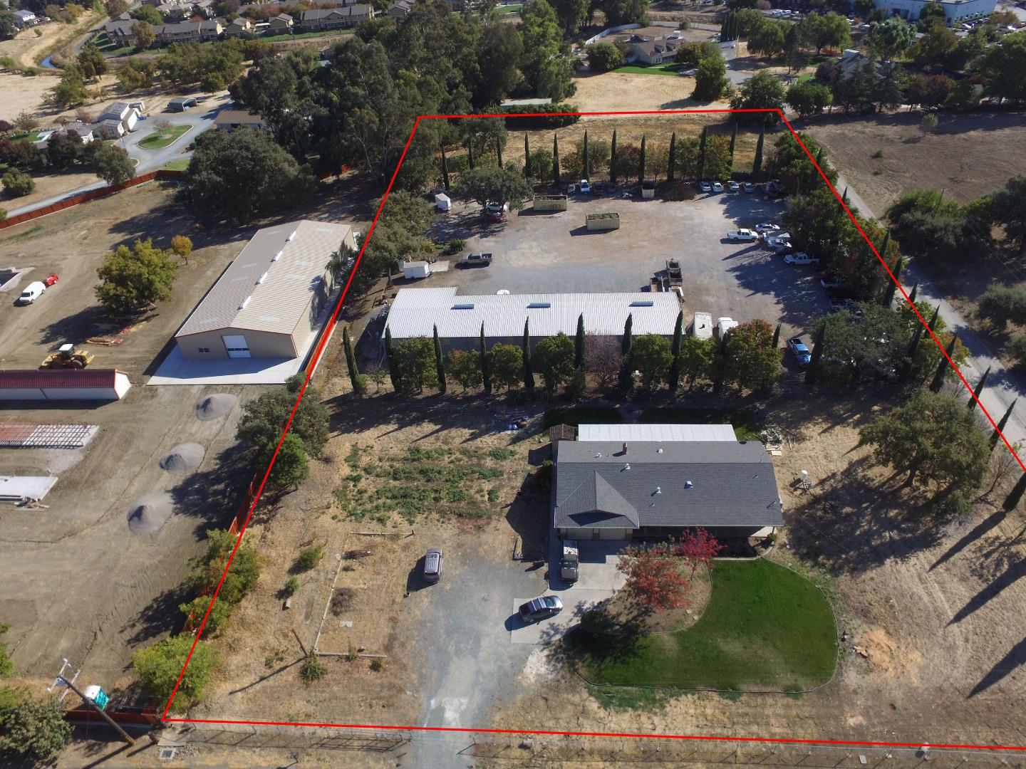 Photo of 1640 Lone Oak Road, BRENTWOOD, CA 94513