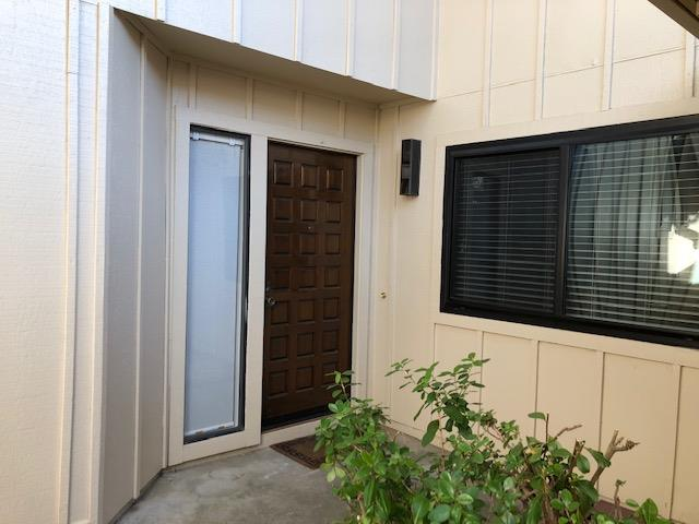 Detail Gallery Image 1 of 1 For 8 Pyxie Ln, San Carlos,  CA 94070 - 2 Beds | 2/1 Baths