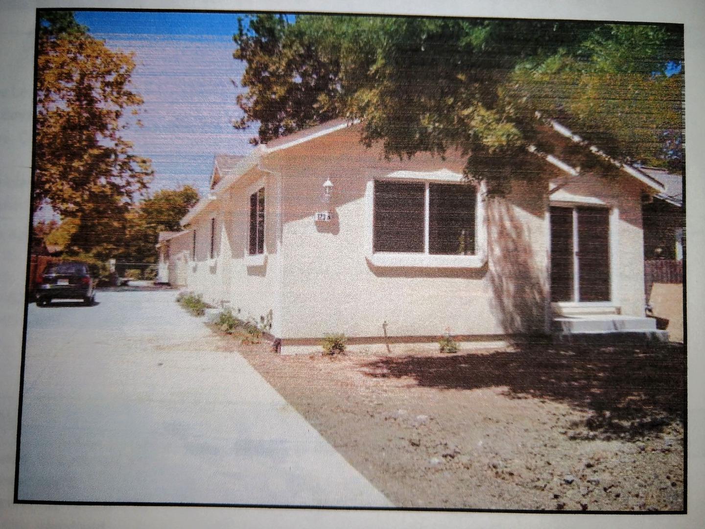 123 A- B Freeman Street Woodland, CA 95695