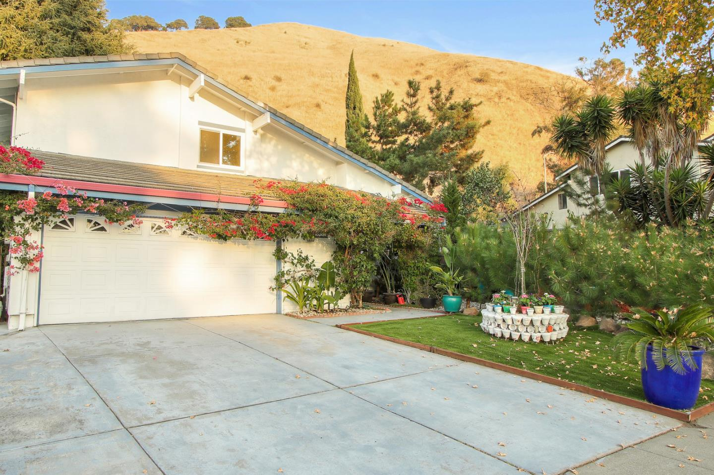 38660 Canyon Heights Drive Fremont, CA 94536