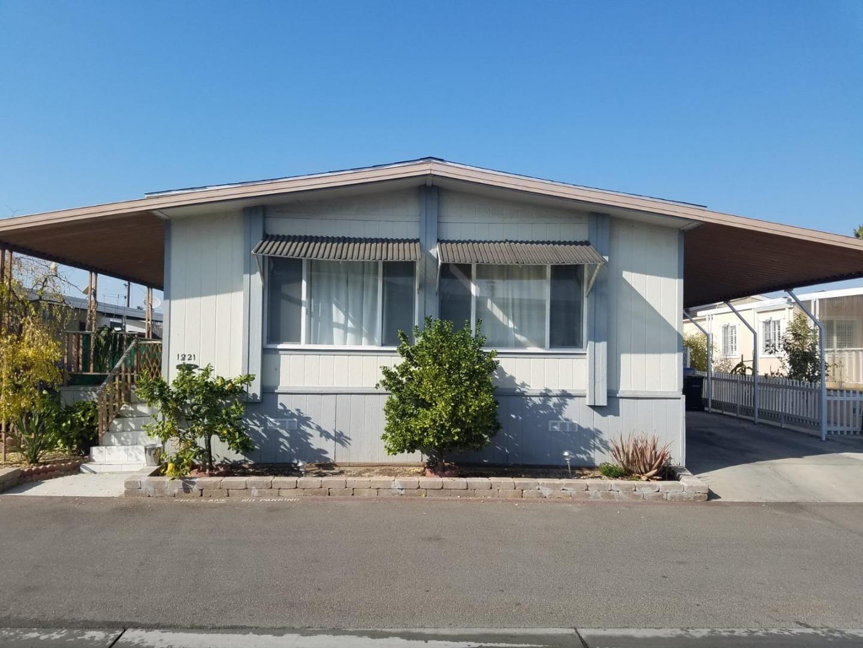 1821 Quimby RD 1821, Evergreen, California