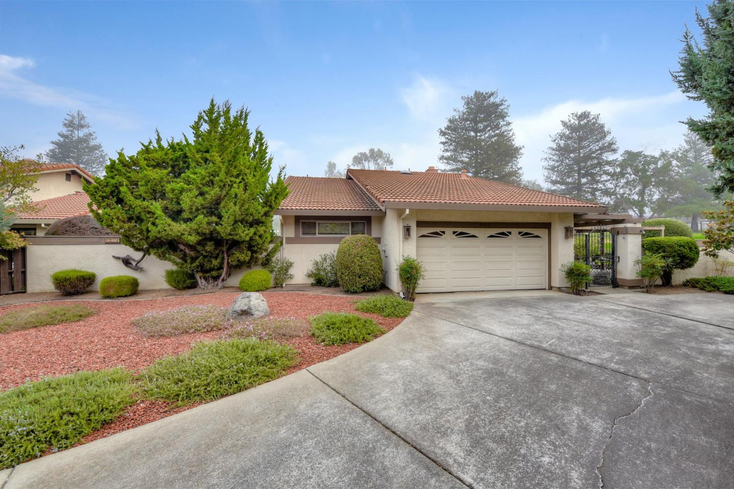 8214 Claret CT, Evergreen in Santa Clara County, CA 95135 Home for Sale