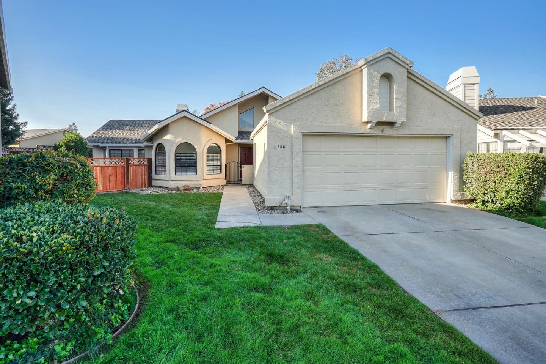 2180 Bayo Claros CIR, Morgan Hill in Santa Clara County, CA 95037 Home for Sale