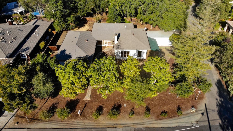 761 University Avenue Los Altos, CA 94022