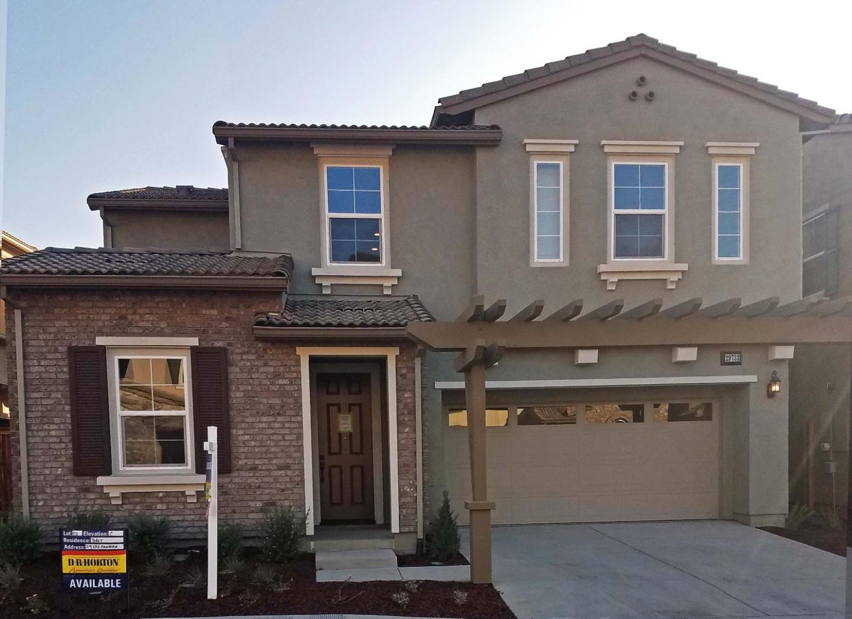 29733 Cantera Drive Hayward, CA 94544