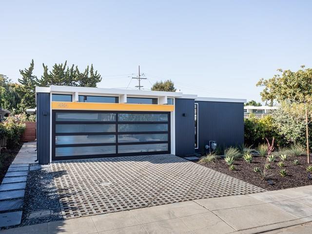 686 Edna Way San Mateo, CA 94402
