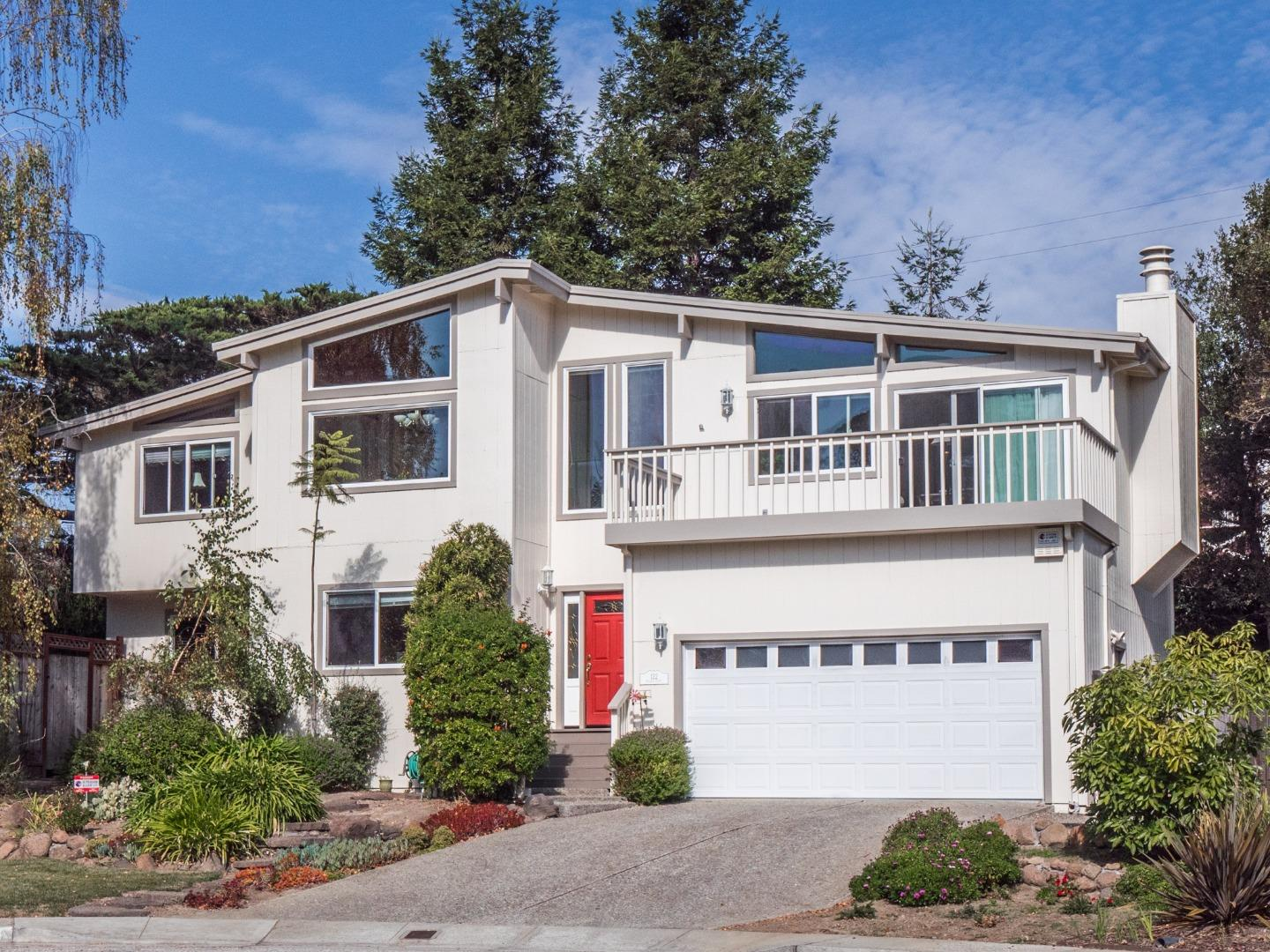Detail Gallery Image 1 of 1 For 122 Melba Ct, Soquel,  CA 95073 - 3 Beds | 2 Baths