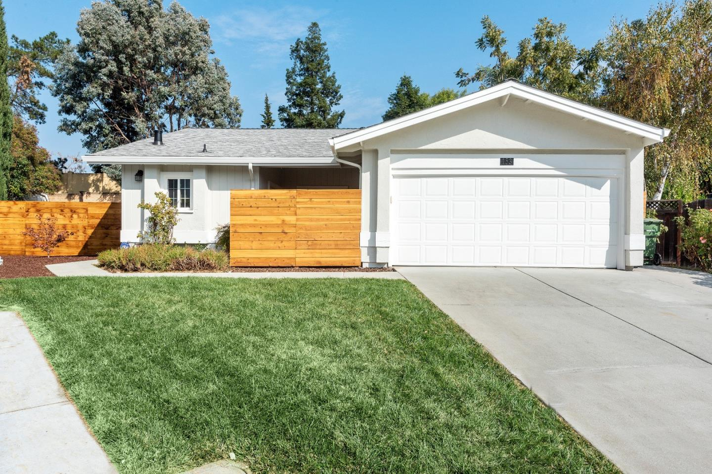 153 Southview CT, Evergreen in Santa Clara County, CA 95138 Home for Sale