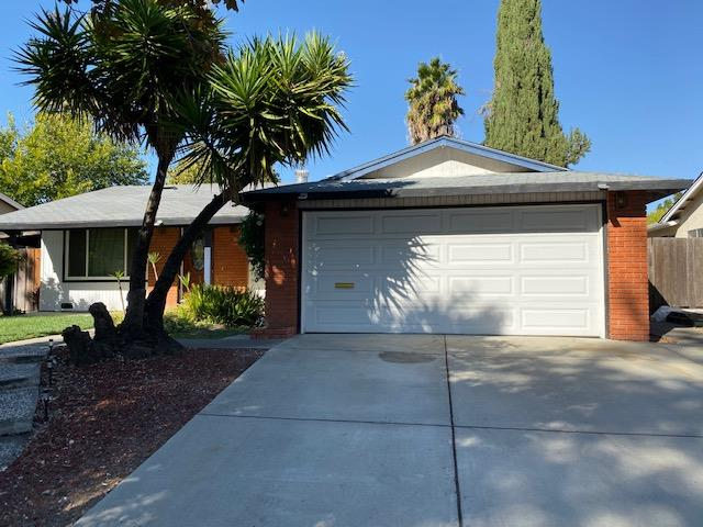 Property for sale at 5856 Santa Teresa BLVD, San Jose,  California 95123