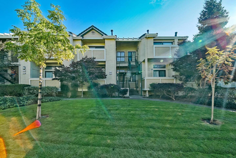 2096 Fostoria Circle Danville, CA 94526