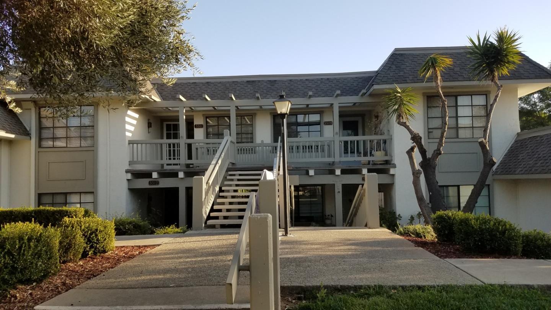 5511 Cribari BND, Evergreen, California