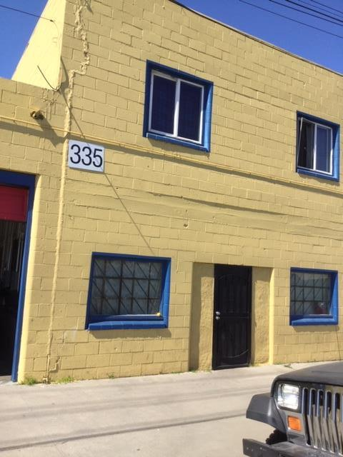 Detail Gallery Image 1 of 21 For 347 S Commerce St #335-337-347, Stockton, CA 95203 - – Beds | – Baths