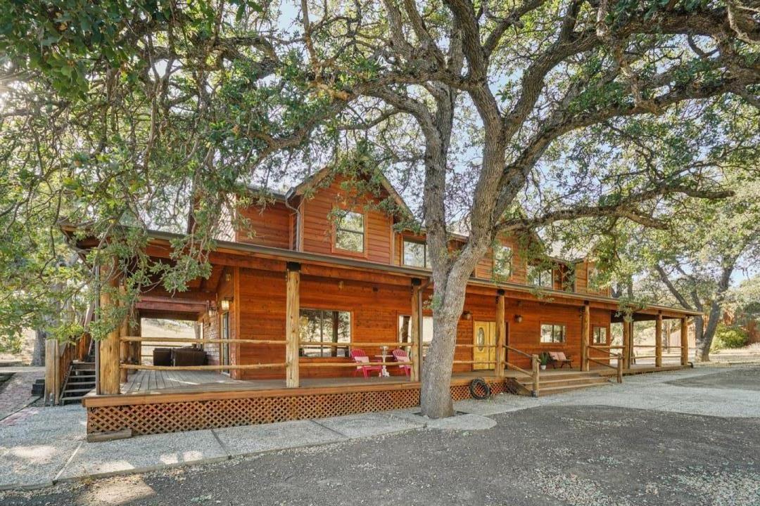 19011 Mines Road Livermore, CA 94550
