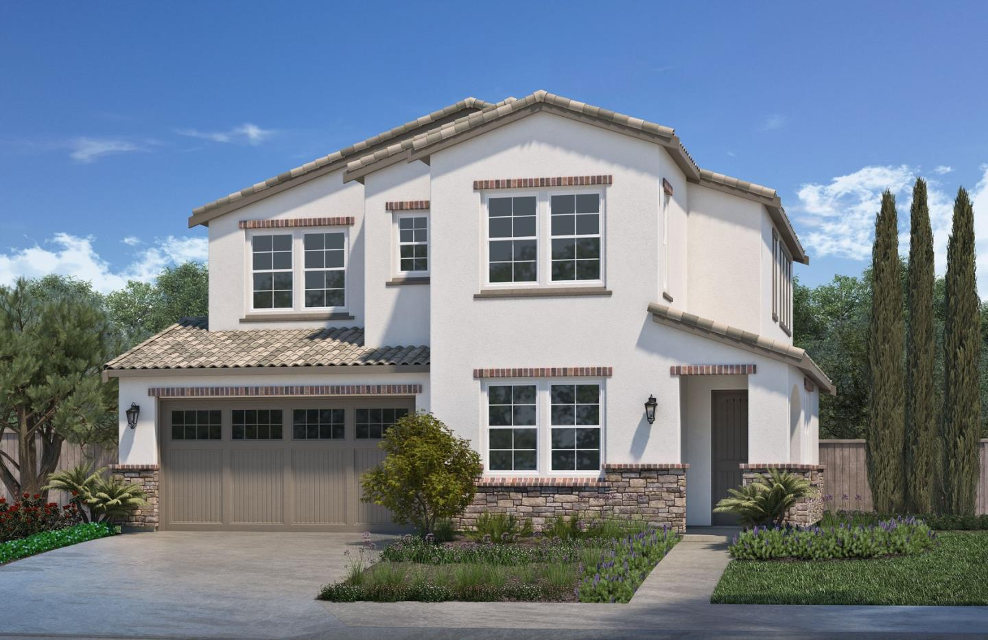 Address not disclosed, Morgan Hill in Santa Clara County, CA 95037 Home for Sale
