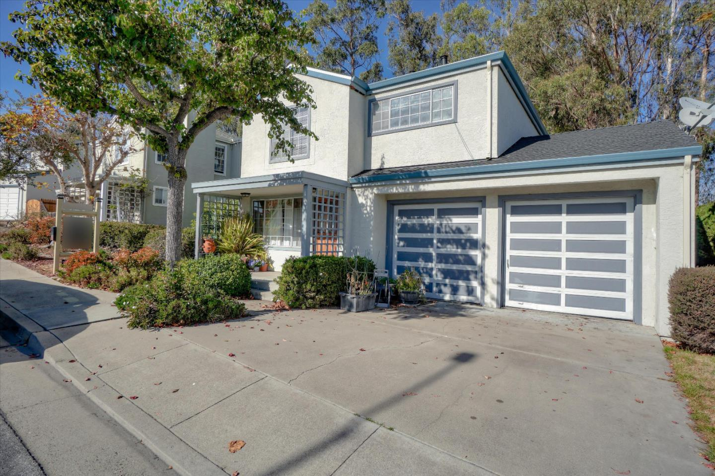 Photo of 15 Primrose CIR, SEASIDE, CA 93955