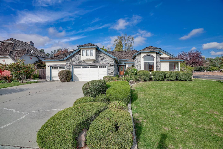 2067 Katybeth WAY, Morgan Hill in Santa Clara County, CA 95037 Home for Sale