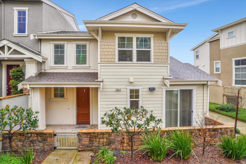 18416 Emerald LN, Morgan Hill in Santa Clara County, CA 95037 Home for Sale