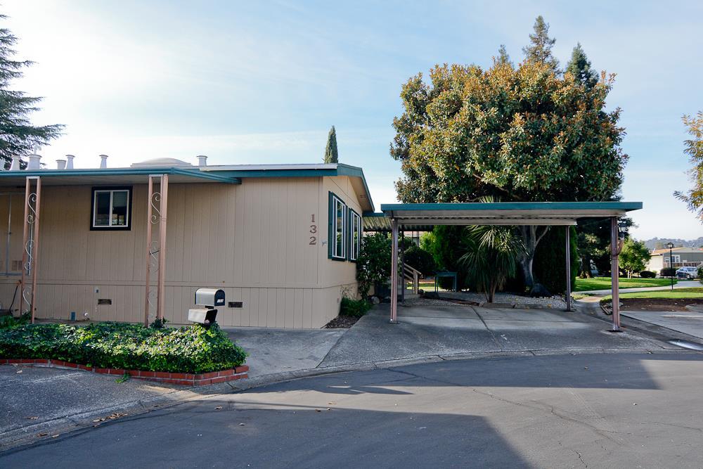 132 Vinewood LN 132, Morgan Hill in Santa Clara County, CA 95037 Home for Sale