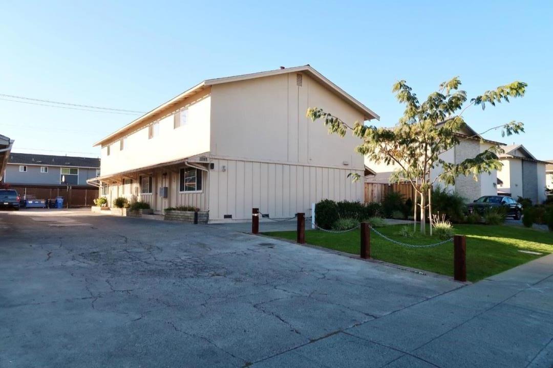 1737 Noranda Drive Sunnyvale, CA 94087