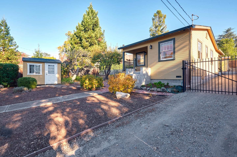 541 Quartz ST, Redwood City New Listings