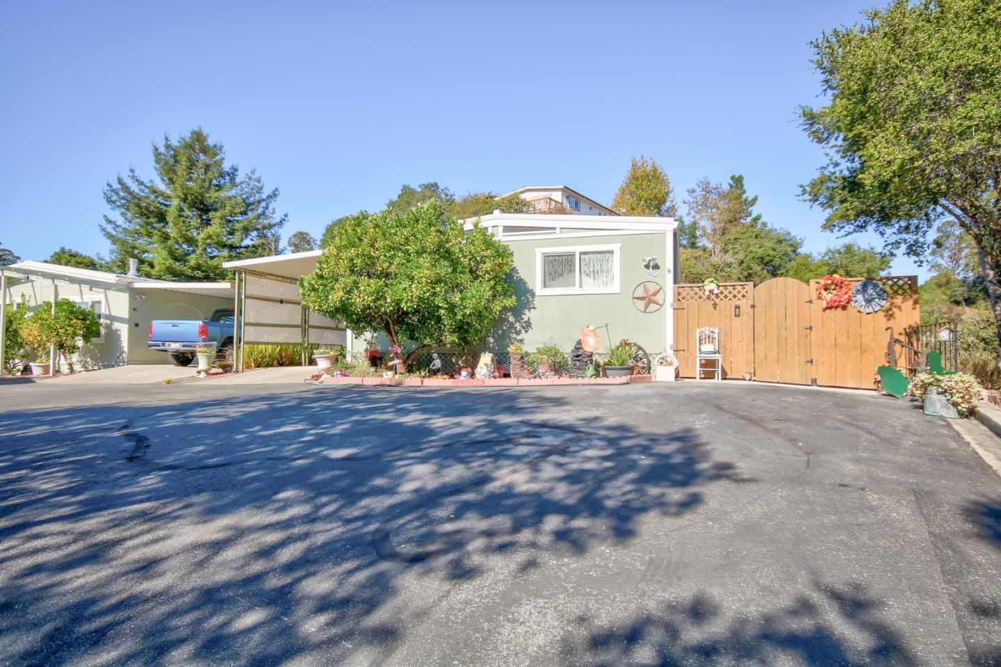 Detail Gallery Image 1 of 1 For 270 Hames #43, Corralitos, CA 95076 - 2 Beds | 2 Baths