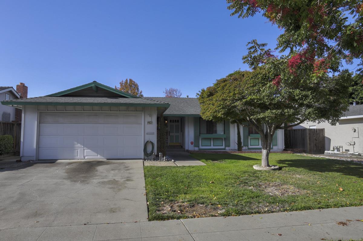 Photo of 4421 Glenmont DR, SAN JOSE, CA 95136
