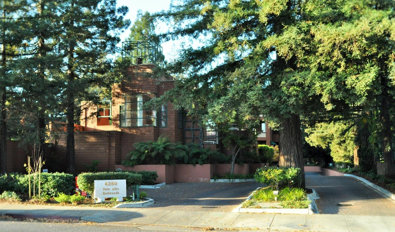 4250 EL CAMINO REAL D138, PALO ALTO, CA 94306