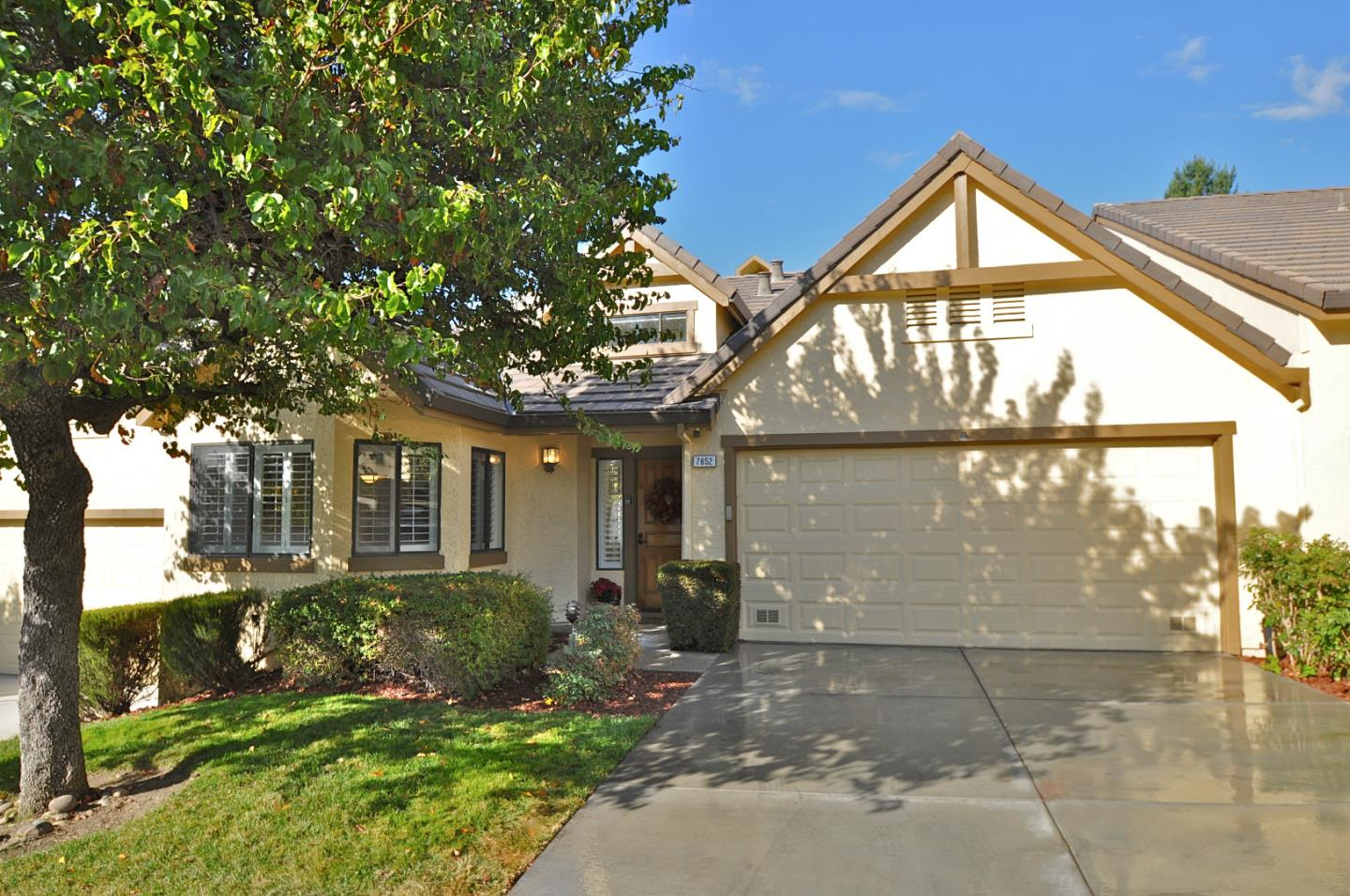 7652 Falkirk DR, Evergreen in Santa Clara County, CA 95135 Home for Sale