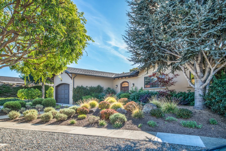 7064 Valley Greens Circle Carmel, CA 93923