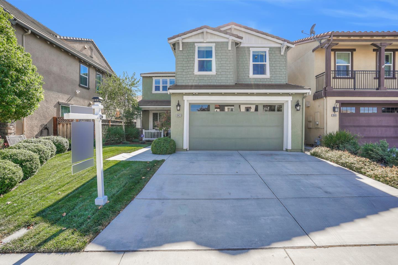 19431 Dougherty Avenue Morgan Hill, CA 95037