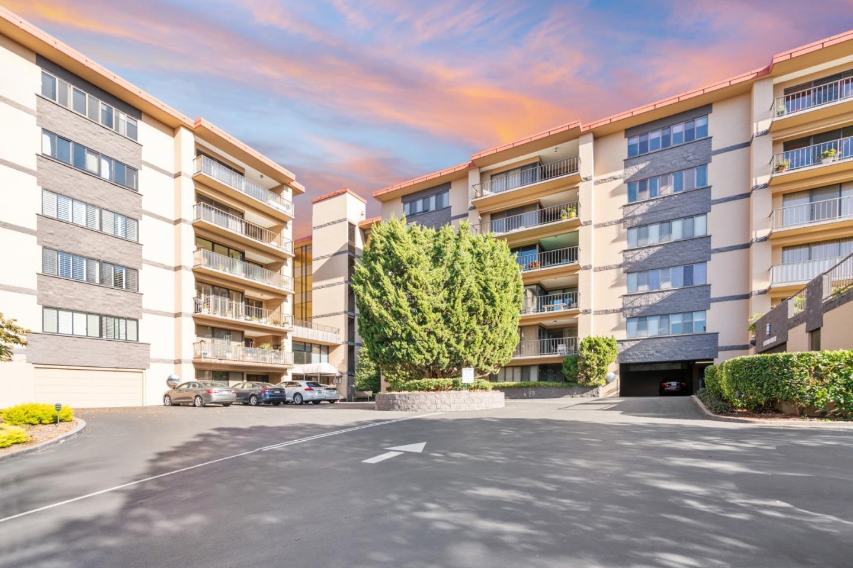 50 #110 Mounds Road San Mateo, CA 94402