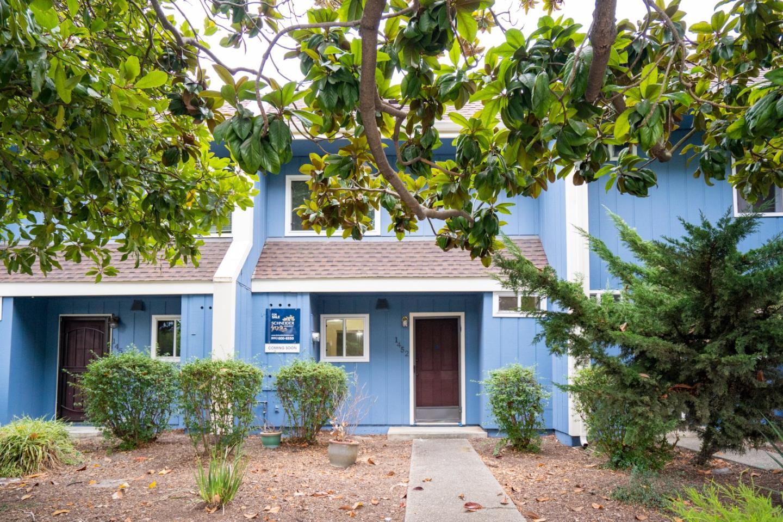 1452 7th Avenue Santa Cruz, CA 95062